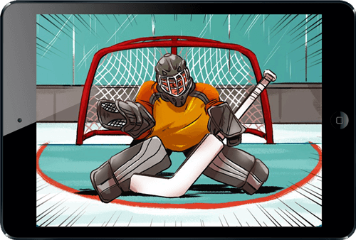 ipad-tfh-goalie-500