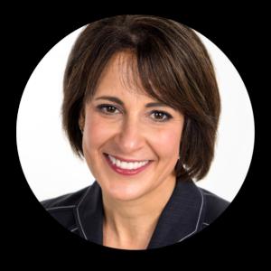 Lisa Rovinsky