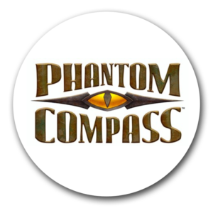 Phantom Compass Game Developer