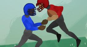 ssv2-tackle
