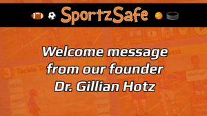 studio-dr-hotz-message-from-our-founder_3