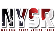 National Youth Sports Radio
