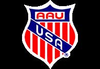 AAU Football