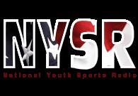 National Youth Sports Radio