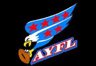 American Youth Football League