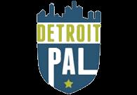Detroit PAL