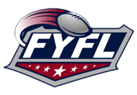 Florida Youth Football League