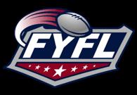 Florida Youth Football League