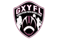 Georgia Xtreme Youth Football & Cheer League