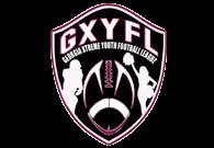 Georgia Xtreme Youth Football & Cheer League