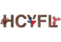 Hill Country Youth Football