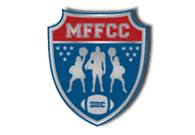 Mid Florida Youth Football & Cheerleading Conference