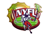 South Florida National Youth Football League