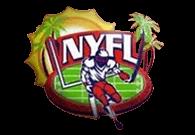 South Florida National Youth Football League