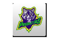 San Antonio Predators