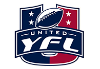 United Youth Football and Cheer